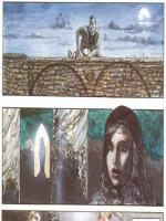 A rémület apácái - 6. oldal
