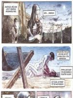 A rémület apácái - 7. oldal