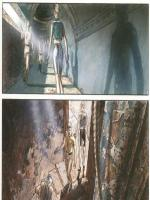 A rémület apácái - 8. oldal