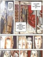 A rémület apácái - 9. oldal