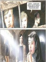 A rémület apácái - 14. oldal