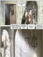 A rémület apácái - 15. oldal