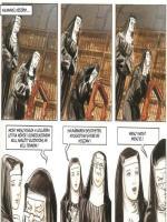 A rémület apácái - 16. oldal
