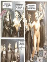 A rémület apácái - 18. oldal