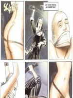 A rémület apácái - 19. oldal