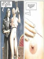 A rémület apácái - 20. oldal