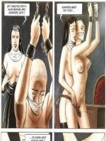 A rémület apácái - 22. oldal