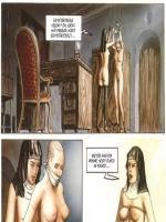 A rémület apácái - 23. oldal