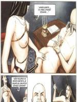 A rémület apácái - 24. oldal
