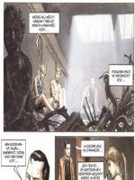 A rémület apácái - 25. oldal