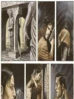 A rémület apácái - 26. oldal