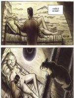 A rémület apácái - 27. oldal