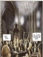 A rémület apácái - 28. oldal