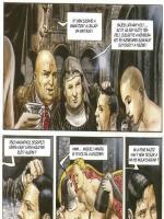 A rémület apácái - 29. oldal