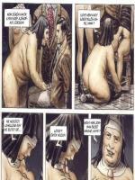 A rémület apácái - 30. oldal