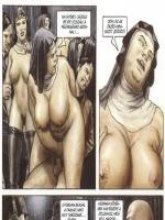 A rémület apácái - 31. oldal