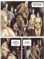 A rémület apácái - 35. oldal