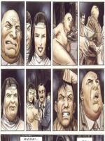 A rémület apácái - 36. oldal