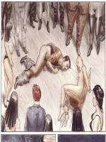 A rémület apácái - 37. oldal