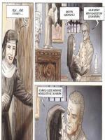 A rémület apácái - 38. oldal