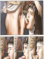 A rémület apácái - 39. oldal