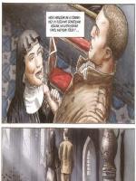 A rémület apácái - 40. oldal