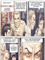 A rémület apácái - 42. oldal