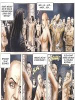 A rémület apácái - 44. oldal