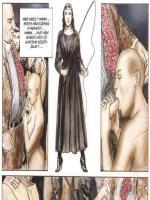 A rémület apácái - 45. oldal