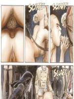 A rémület apácái - 46. oldal