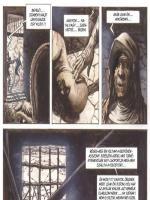 A rémület apácái - 47. oldal