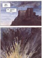 A rémület apácái - 48. oldal