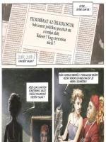 A rémület apácái - 49. oldal