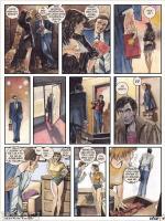 A sorsjegy - 4. oldal