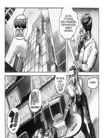 A titkárnő - 11. oldal