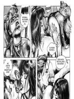 A titkárnő - 17. oldal