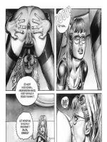 A titkárnő - 24. oldal