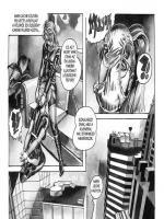 A titkárnő - 25. oldal