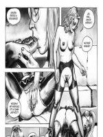 A titkárnő - 36. oldal