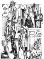 A titkárnő - 41. oldal