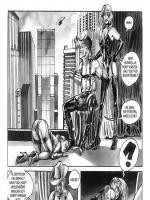 A titkárnő - 44. oldal