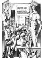 A titkárnő - 47. oldal