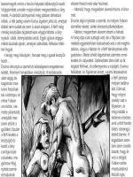A vadászat - 6. oldal