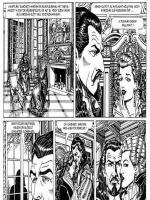 A vágy rabja - 7. oldal