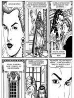 A vágy rabja - 8. oldal