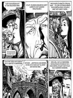 A vágy rabja - 11. oldal