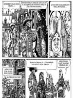 A vágy rabja - 12. oldal