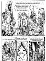 A vágy rabja - 13. oldal
