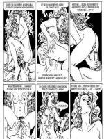 A vágy rabja - 15. oldal