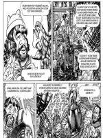 A vágy rabja - 17. oldal